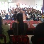 conversatorio en el día Internacional de la Lengua Matern9-02294