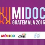 """Mensajes potentes se presentan en las últimas jornadas de """"MIDOC 2016"""""""