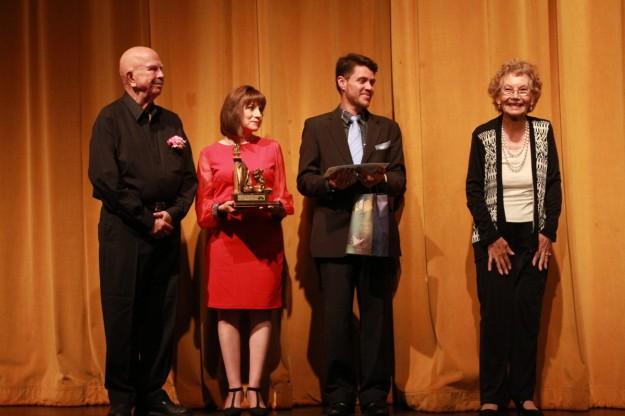 Homenaje día mundial de Teatro_4394