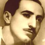 El inmortal Paco Pérez cumpliría años hoy
