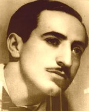 Paco Perez