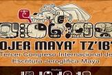epigrafia maya