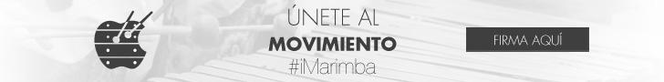 iMarimba