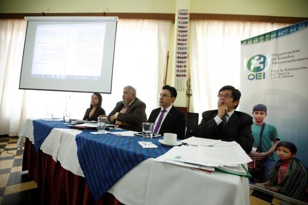 taller de politicas culturales_9951