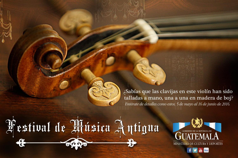 violin5