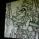 Congreso de epigrafia maya_3136