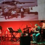 Día Internacional del Jazz_0179