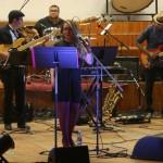 Día Internacional del Jazz_0255