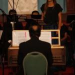 Festival de Música Antigua_4570