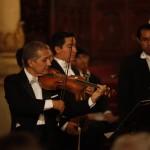 Festival de Música Antigua_4575