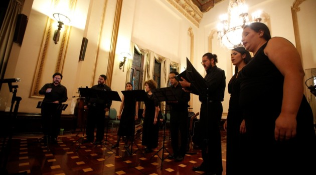Festival de Musica Antigua_9757
