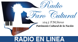 ICONO RADIO FARO EN LINEA 2