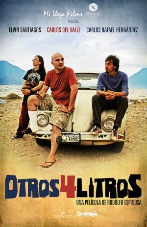 Otros_4_litros