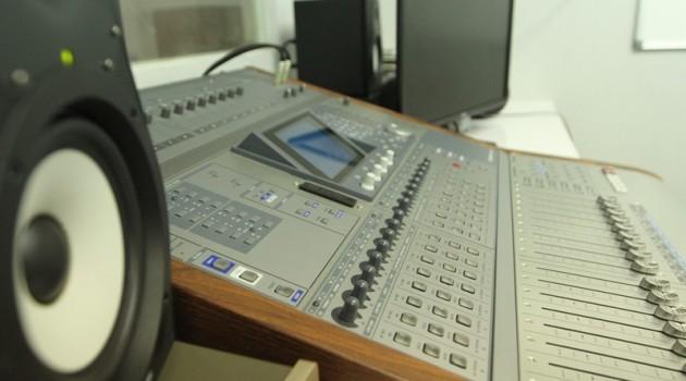 RADIO FARO CULTURAL_0945