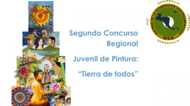 SICA CONCURSO