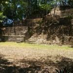 Sitio arqueologico el Pilar0016