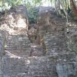 Sitio arqueologico el Pilar18