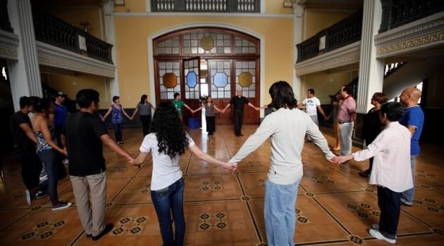 Taller de Baile festival music antigua_3167