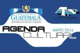 agenda mayo CCMAA