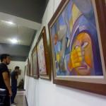 ENAP entregará Orden Rafael Rodríguez Padilla a exponentes de las Artes Plásticas