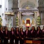 15 años marimba femenina de concierto003