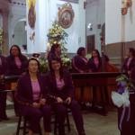 15 años marimba femenina de concierto0228 (1)