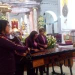 15 años marimba femenina de concierto_185957