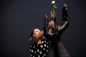 Cambio de la Rosa de la Paz_0615