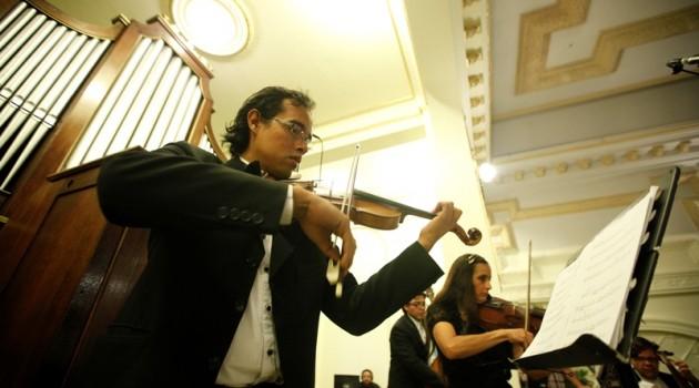 Cierre Festival de Música Antigua_2017