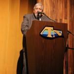 ENAD dedica acto de sus 59 años a Javier Pacheco_7075 (1)