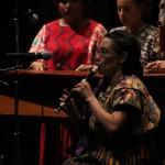 Marimba Femenina de Conciert_7934