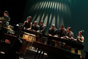 Marimba de bellas artes_1703