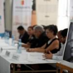 Virgilio Rodríguez Macal mantiene su vigencia a 100 años de su nacimiento