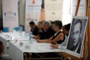 Virgilio Rodríguez Macal_2018