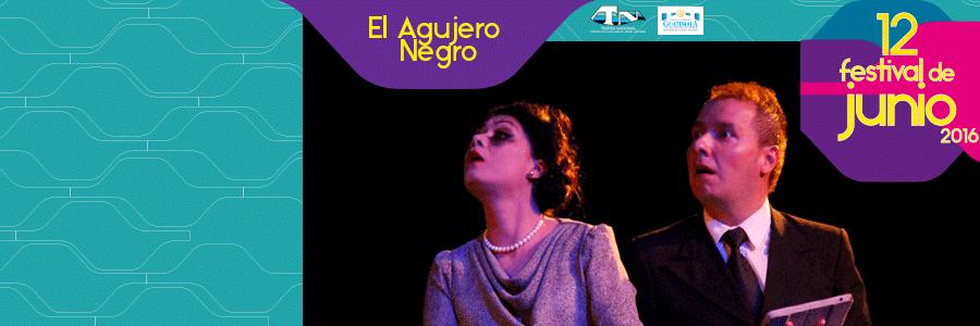 evento_interior-900x300-FESTIVAL-JUNIO-2016-AGUJERO-NEGRO