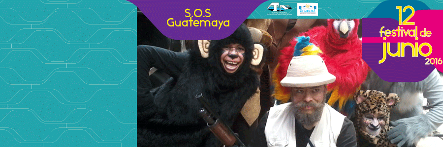evento_interior-900x300-FESTIVAL-JUNIO-2016-SOS-GUATEMALA