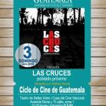 nuevo las cruces por Eli_as Jime_nez y Ray Figueroa