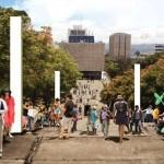 El Festival de Junio le pone en contacto con las artes en su última semana de actividades