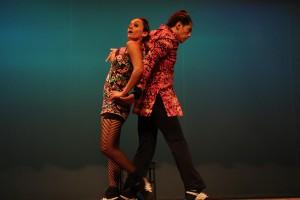 Danza contemporanea_9683