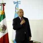 Echeverría gana el Premio Mesoamericano de Poesía_7129