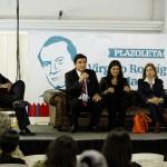 Echeverría gana el Premio Mesoamericano de Poesía_7150