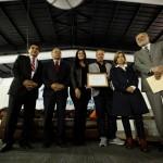 Echeverría gana el Premio Mesoamericano de Poesía_7166