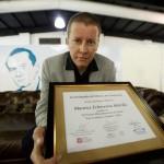 Echeverría gana el Premio Mesoamericano de Poesía_7192
