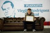 Echeverría gana el Premio Mesoamericano de Poesía_7196