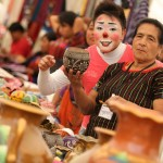 Festival de las Cultura y el Deporte_0541