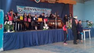 Festival de las Culturas y el Deporte-WA0010
