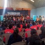 Festival de las Culturas y el Deporte6-WA0011