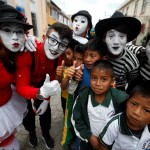 Festival de las Culturas y el Derpote-00000066