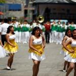 Festival de las Culturas y el Derpote-00000068
