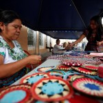 Festival de las Culturas y el Derpote-00000073